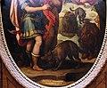Stradano, Ulisse, Mercurio e Circe, 1570-73 circa 05.jpg
