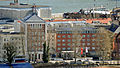 Stralsund, Frankendamm 22 (2011-04-09), by Klugschnacker in Wikipedia.jpg