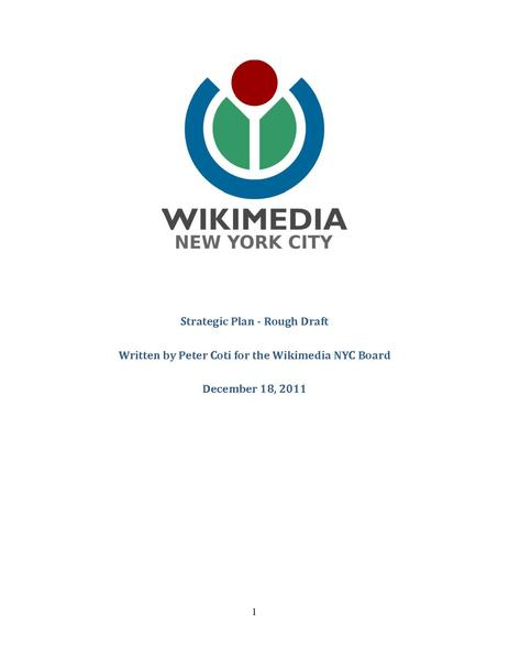 File:Strategic Plan Draft Wikimedia NYC.pdf