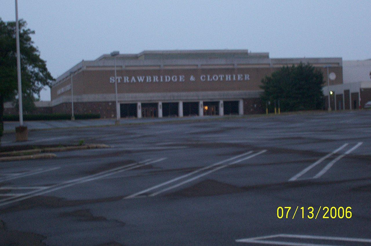 file strawbridge clothier ben m 2006 jpg file strawbridge clothier ben m 2006 jpg