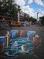 Street Art Leiden.jpg