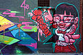 Street art in Brooklyn 12.JPG