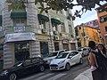 Street in Durres.jpg