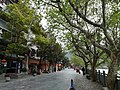 Street in Zhenyuan County, 1 April 2020b.jpg