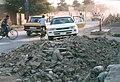 Street with taxis in Mazar-i-Sharif.jpg