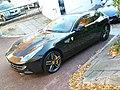 Streetcarl Ferrari FF (6399317401).jpg