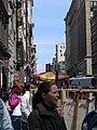 Streetlife in SoHo5 (1629381026).jpg