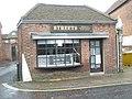 Streets Craft Shop - geograph.org.uk - 792008.jpg