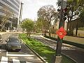Streets in Lima (20).JPG
