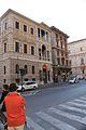 Streets in Rome 2013 013.jpg