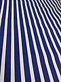 Stripe Fabric.jpg