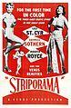 Striporama poster 01.jpg