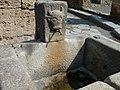 Strolling Pompeii (7238551274).jpg