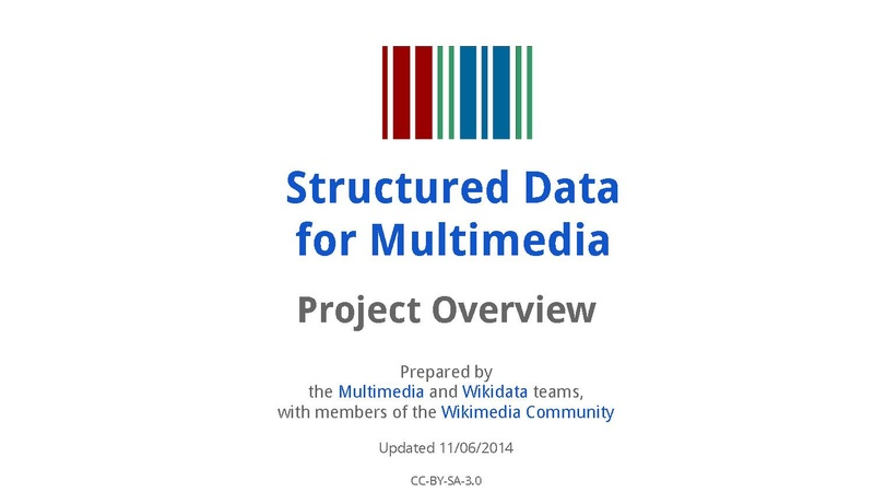 File:Structured Data - Slides.pdf