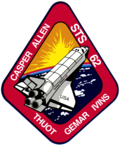 Sts-62-patch