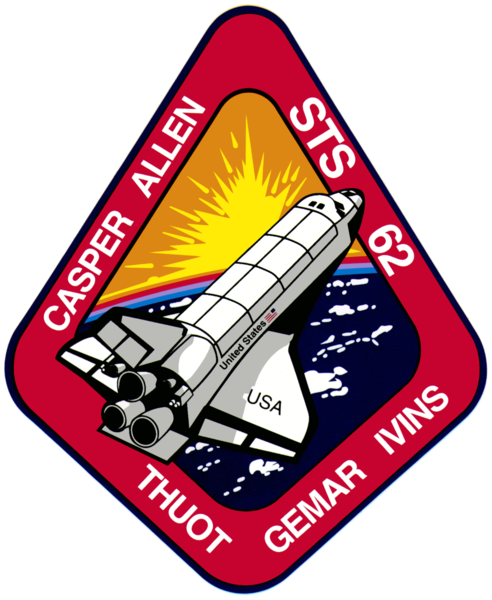 Fil:Sts-62-patch.png