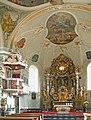 Stubai-Schönberg-Kirche-3.jpg