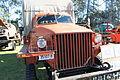 Studebaker US6 Truck (15190701883).jpg