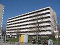 Studentenstadt-Freimann-Rotes-Haus1.jpg