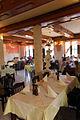 Stuttgart-Weilimdorf italienisches Restaurant 2011-by-RaBoe 02.jpg