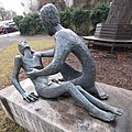 Stuttgart Erlöserkirche Skulptur.jpg