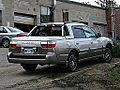 Subaru Baja AWD (4726682397).jpg