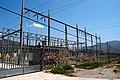 Subestación eléctrica de Orgiva 3.jpg
