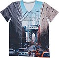 Sublimation T-shirt.jpg