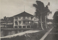 Submarine cable station, Yap (from a book published in 1935).png