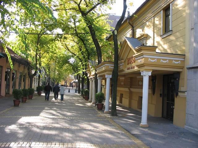 Subotica22