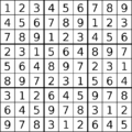 Sudoku Most Canonical grid trimmed.png