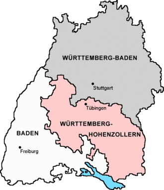 Suedweststaat-Württemberg-Hohenzollern.png