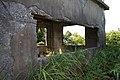 Suga Island Kanteki-sho Ruins-01.jpg
