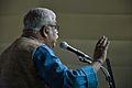 Sugata Marjit - Kolkata 2014-02-04 8340.JPG