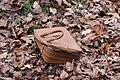 Suitcase in Autumn.jpg