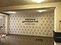 Sukromne gymnazium DSA Sabinov 9849651.jpg