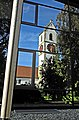 Sumiswald Kirche-6.jpg