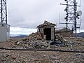Summit of The Cairnwell - geograph.org.uk - 1502907.jpg