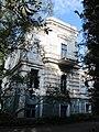 Sumy - Asmolov house (p3).JPG