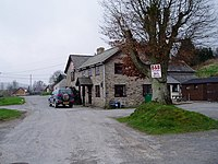 Sun Inn, St Harmon - geograph.org.uk - 158954.jpg