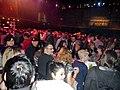 Sundance 2014 Awards Party (12186677976).jpg