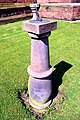 Sundial, Backford.jpg