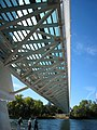 Sundial Bridge at Turtle Bay from underneath.jpg