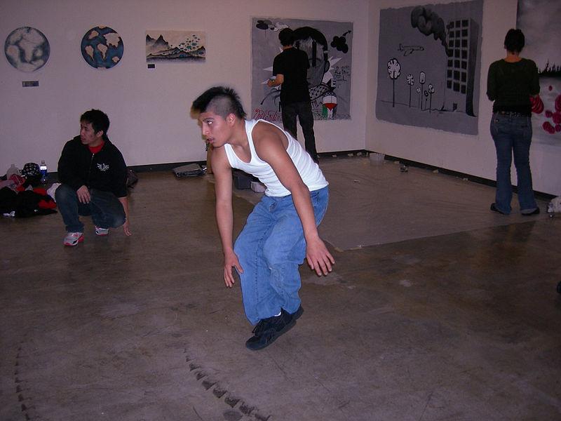 File:Sundiata hip-hop 2007 - 01.jpg