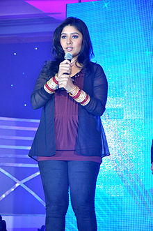 Sunidhi indian idol 6.jpg