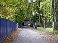 Sunnybank Road - geograph.org.uk - 1001230.jpg