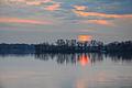 Sunset Kremenchucki Plavni Pol-32.jpg