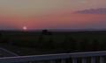 Sunset olomouc.png