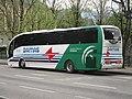 Sunsundegui Sideral 2000 n°300 - Transportes Públicos de Andalucía (Chambéry).jpg