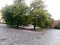 Suomenlinna, Ajapaik-rephoto-2018-09-17 12-30-19.jpg